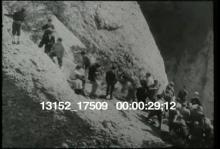 13152_17509_Spanish_Climb.mov