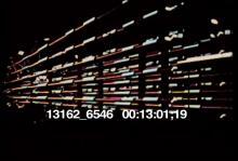 13162_6546_nuclear_fusion.mov