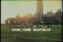 13160_13296_canada_this_summer.mov