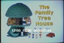 13160_13296_family_tree_house.mov