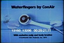 13160_13296_con_air_waterfingers.mov