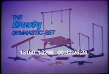 13160_13296_dusty_gymnastic_set.mov