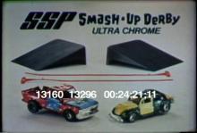 13160_13296_kenner_smash_up_derby.mov