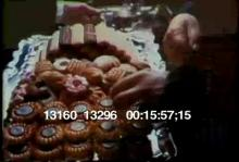 13160_13296_stell_dore_cookies.mov