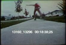 13160_13296_stevens_super_skates2.mov