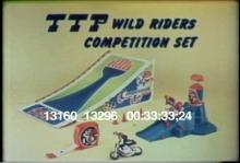 13160_13296_tip_old_riders_comp_set.mov