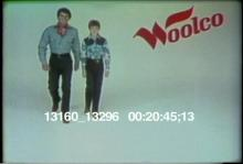 13160_13296_woolworth_woolco.mov
