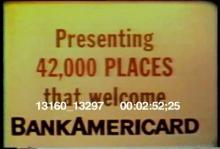 13160_13297_bankamericard.mov