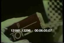 13160_13298_cigarette_montage_2.mov