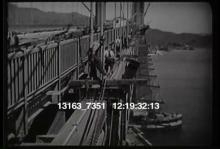13163_7351_golden_gate_bridge1.mov
