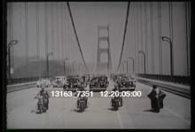 13163_7351_golden_gate_bridge2.mov