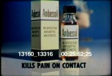 13160_13316_anbesol.mov