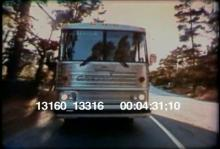 13160_13316_greyhound_bus.mov