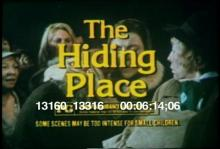 13160_13316_hiding_place.mov