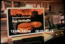 13160_13316_mcdonalds_breakfast.mov