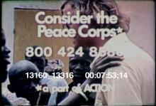 13160_13316_peace_corp.mov