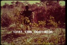 13161_1399_african_village1.mov