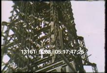 13161_9263_construction3.mov