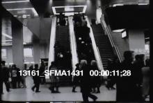 13161_sfma1431_nyu_student_film1.mov