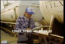 13163_11900_rail_hazard1.mov