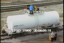 13163_11900_rail_hazard3.mov