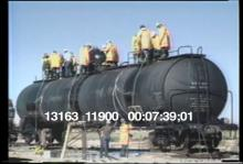13163_11900_rail_hazard4.mov
