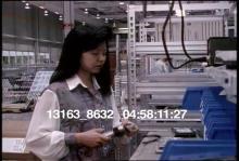 13163_8632_computer_factory1.mov