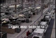 13163_8632_computer_factory2.mov