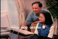 13163_8632_personal_computer2.mov