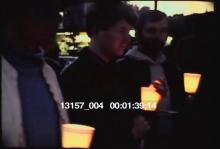 13157_004_candlelight_march2.mov