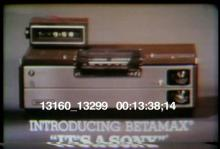 13160_13299_betamax_player.mov
