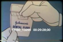 13160_13299_johnsons_dental_floss.mov