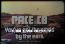 13160_13299_pace_cb.mov