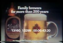 13160_13299_strohs_beer.mov