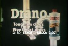 13160_13308_drano2.mov