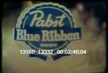 13160_13332_pabst4.mov