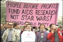 13163_10658_aids_protest.mov
