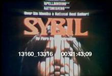 13160_13316_sybil.mov