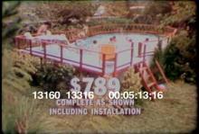 13160_13316_TV_pool_offer.mov