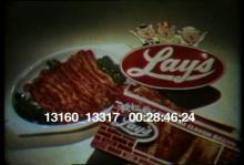 13160_13317_lays_bacon.mov