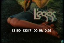 13160_13317_leggs1.mov
