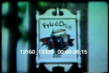 13160_13339_fyfe_&_drum_beer.mov