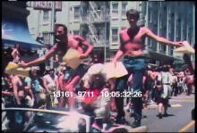 13161_9711_gay_parade3.mov