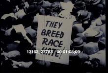 13163_27783_apartheid1.mov