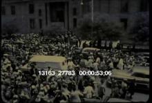 13163_27783_apartheid2.mov