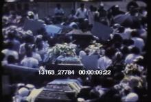 13163_27784_apartheid1.mov