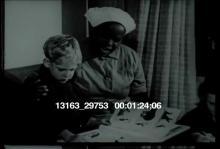 13163_29753_apartheid4.mov