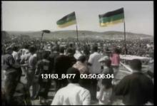 13163_8477_apartheid6.mov