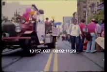 13157_007_parade_time_lapse.mov