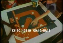13160_13318_tomy_toys.mov